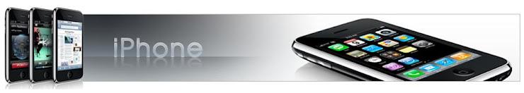 มือถือ iPhone iPhone 3g เว็บ iPhone เพื่อคนไทย ใช้ง่ายจัง