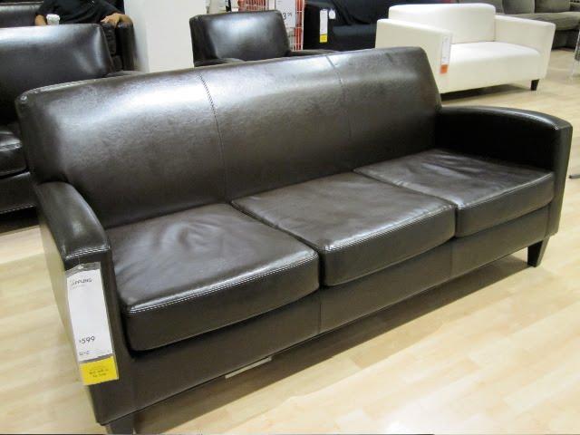 Ikea Jappling Lovese Batar
