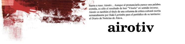 airotiv