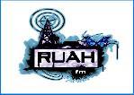 RUAH online