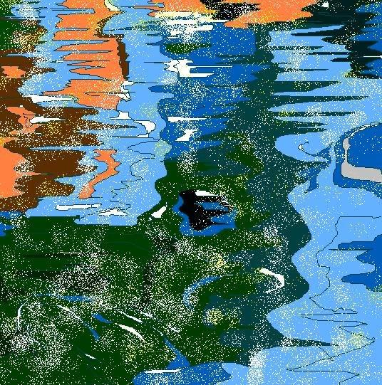 [WATER-779576.JPG]