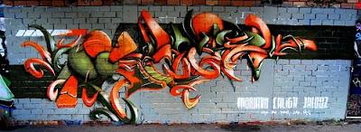 graffiti art, murals graffiti, alphabet graffiti