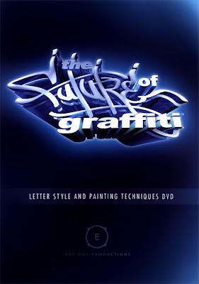 graffiti fonts,alphabet graffiti, graffiti alphabet