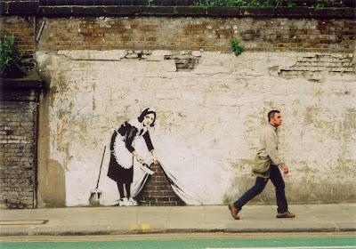 graffiti art, banksy graffiti, graffiti murals
