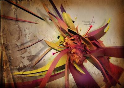 graffiti 3D, graffiti street art, street graffiti
