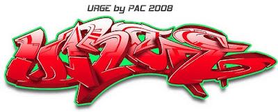 graffiti letters, alphabet graffiti, graffiti alphabet