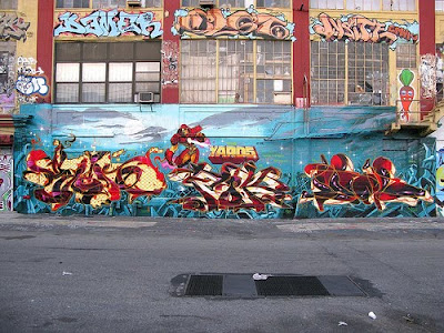 alphabet graffiti, graffiti art, graffiti bubble letters