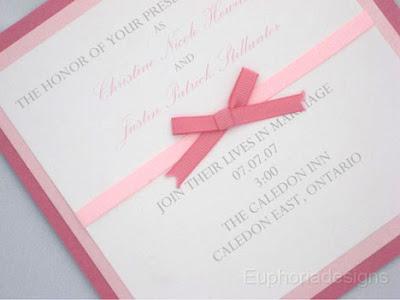 http://2.bp.blogspot.com/_GtfmuN_f0_k/SnB4w83QmuI/AAAAAAAACrI/LWJb0su7QpI/s400/euphoria-wedding-invitation.jpg
