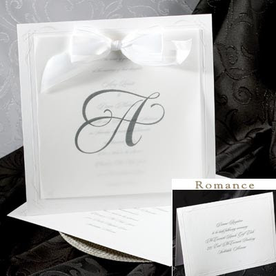 Cheap Unique Wedding Invitations on Wedding Invitations On Wedding Invitations Unique Wedding Invitation
