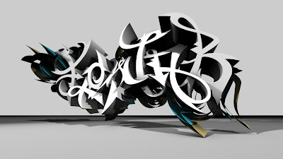 graffiti alphabet, graffiti fonts graffiti letter