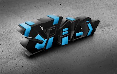 graffiti alphabet, graffiti fonts graffiti art_graffiti letter