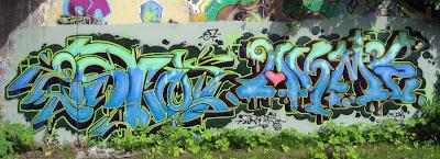 murals graffiti alphabet, graffiti alphabet