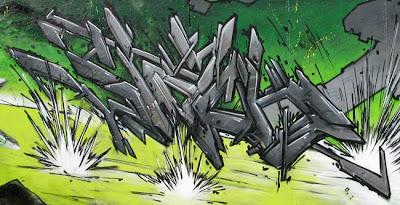 graffiti alphabet,graffiti letters
