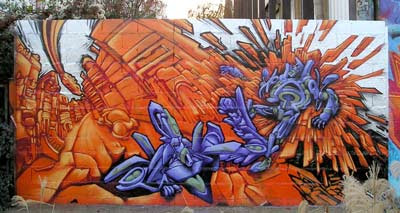 murals graffiti alphabet,graffiti art
