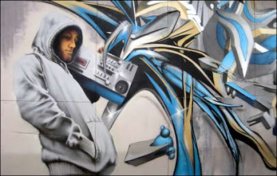 graffiti art,murals graffiti