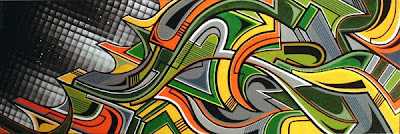 graffiti art,graffiti wallpaper