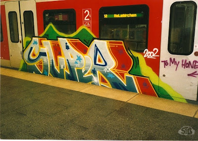 graffiti letters,graffiti wild style