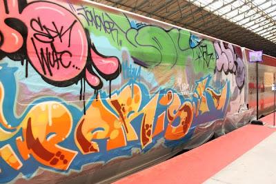 graffiti letters,murals graffiti