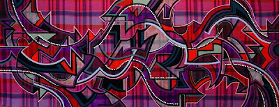 graffiti art,graffiti canvas