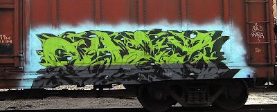 graffiti art,graffiti wild style