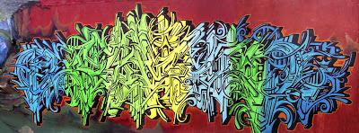murals graffiti,graffiti art,graffiti wild style