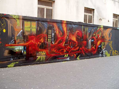 graffiti alphabet,graffiti murals,graffiti art