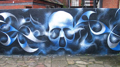 graffiti art,graffiti murals,art
