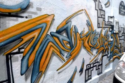 graffiti art, graffiti murals, 3d graffiti