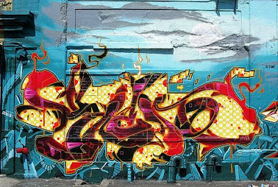 graffiti alphabet, graffiti art, alphabet graffiti