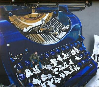 graffiti alphabet, graffiti letters, alphabet graffiti