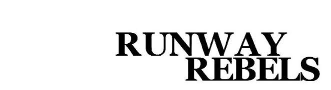 Runway Rebels