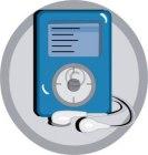 ipod clip art jpgIpod Clipart