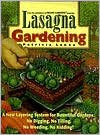 Saving money 101 lasagna gardening container planting - Lasagna gardening in containers ...