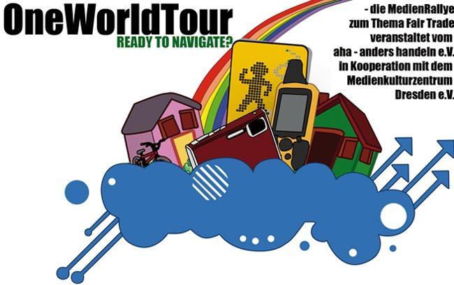 One World Tour
