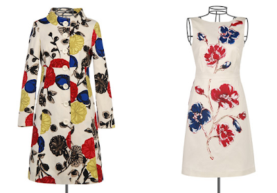 Site Blogspot  Discount Dresses on Was Really Excited When I Saw The Moschino Cheap Chic E Mail In My