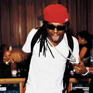 Lil Wayne,singer,pictures