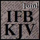 IFB KJV Directory