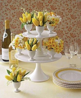 Cake+stand+bouquet.jpg
