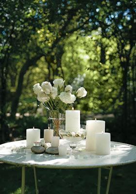 http://2.bp.blogspot.com/_GuMs4q6RNOY/ScqFe_EqKzI/AAAAAAAABzE/c78idjhh_NM/s400/candle+party.jpg