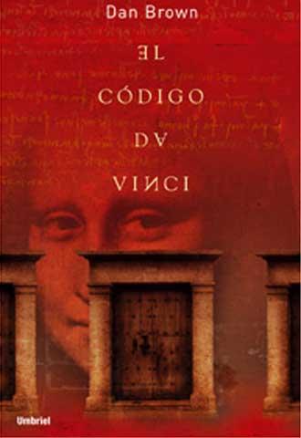El Código Da Vinci: la verdadera historia es bien diferente