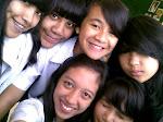 друзі