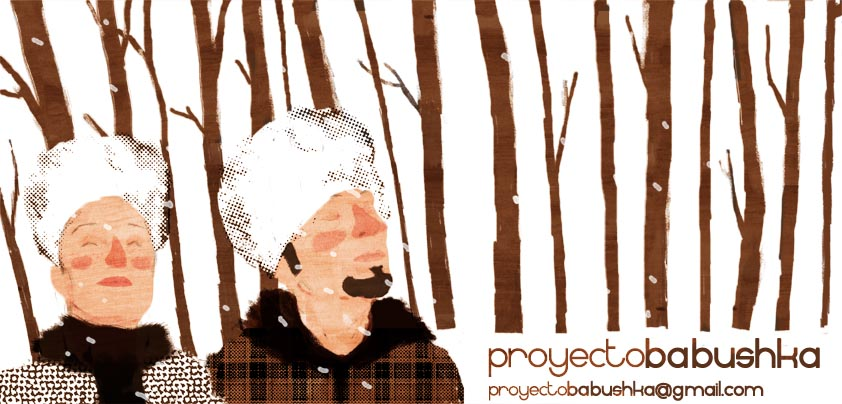 proyectobabushka