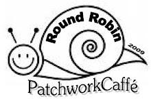 Round Robin 2009