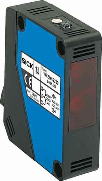 sezam portes automatiques cellule photo lectrique porte automatique. Black Bedroom Furniture Sets. Home Design Ideas