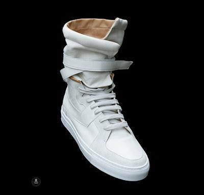 kris-van-assche-2009-fw-footwear-6
