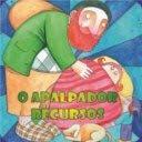 O APALPADOR: RECURSOS