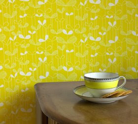 wallpaper, papeles para la pared, vinilos originales
