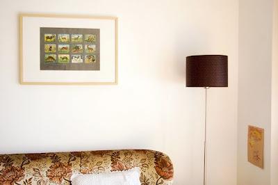 irkus, en casa de, decoración, espacios pequeños, casas pequeñas