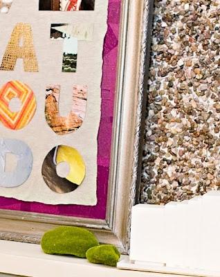 Inspiración, Hecho a mano/Handmade, , cuadros, manualidades