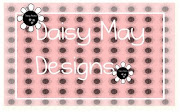ch.daisy